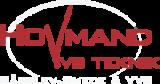Partner Hovmand VVS-top